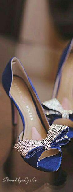 High Heels Damenschuhe 2688 Ital-design