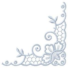 1000 images about embroidery patterns on pinterest