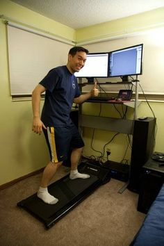 1000 images about do it yourself on pinterest treadmill desk treadmills and build your own. Black Bedroom Furniture Sets. Home Design Ideas