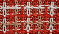 Millefili: Primavera Estate 15 tablet 1816-marameo Fall Winter 13/14