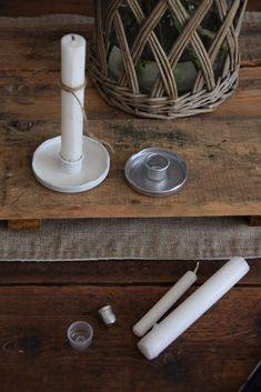 Diy Upcycling, Upcycle, Repurposed, Diy And Crafts, Shabby, Birth, Home Staging, Diys, Projects