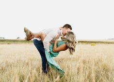 Wedding Couple Photos, Wedding Couples, Wedding Pictures, Heart Photography, Couple Photography, Engagement Photography, Fall Engagement, Engagement Pictures, Best Friends Shoot