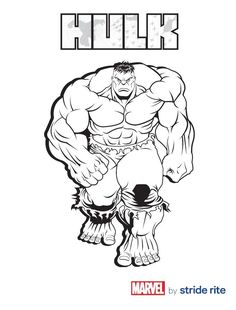 Here are the Awesome Coloring Pages Hulk Colouring Pages. This post about Awesome Coloring Pages Hulk Colouring Pages was posted under the . Superman Coloring Pages, Avengers Coloring Pages, Superhero Coloring, Marvel Coloring, Coloring Pages For Boys, Free Coloring Pages, Coloring Books, Printable Christmas Coloring Pages, Hulk Marvel