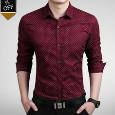 3dd5756eaf 139 incríveis imagens de Camisa Sociais Masculinas
