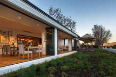 The Best Restaurants in Franschhoek 2017 – The Inside Guide Espresso Ice Cream, Roasted Cauliflower Steaks, Chocolate Swiss Roll, Smoked Oysters, Frozen Grapes, Beef Sirloin, Frozen Yoghurt, Pickled Red Onions, Chicken Spices