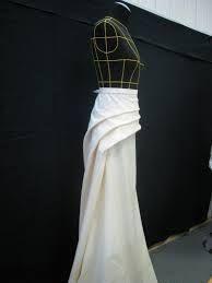Image result for методы моды драпировки