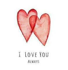 <3 I love you 'my love' so so so so much and with all my heart and soul 'my love' <3