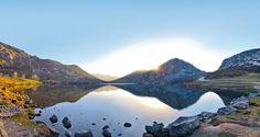 Montañas con hazaña en Asturias - blog turístico de Asturias - TurismoAsturias