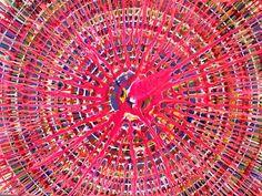 Spin Art 31