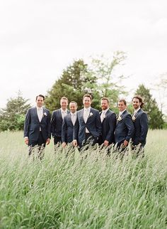 After spending the first year of their relationship traveling through 25 countries, Mollie and Aaron decided to head home for a wedding in St. Spring Wedding, Our Wedding, Wedding Groom, Unique Weddings, Real Weddings, Cedar Creek, Always And Forever, Groom And Groomsmen, Before Us