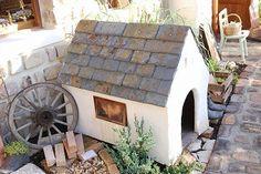 かわいい犬小屋 - Google 検索