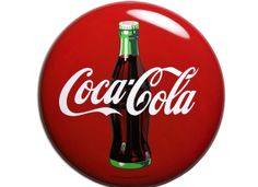 chapa coca cola |Blog Qustommize