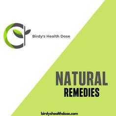Herbal Plants, Modern Man, Natural Remedies, Herbalism, Health, Nature, Herbal Medicine, Naturaleza, Health Care