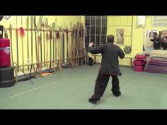 Tai Chi Flute - YouTube