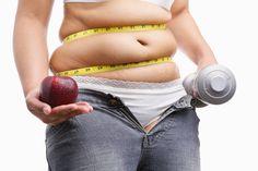 Revisión del Programa Vivir Sin Celulitis