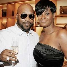 Bun B Talks Married Bliss! Peer Pressure, Family Values and More!
