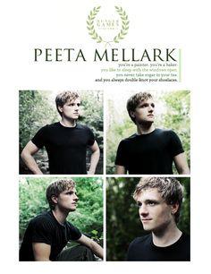 I love him<3