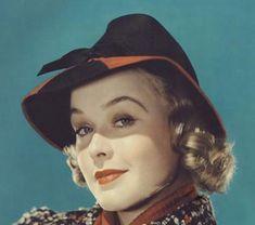 1930s-hats-for-women.jpg 400×354 pikseliä
