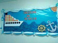 Kg teachets orbit international school