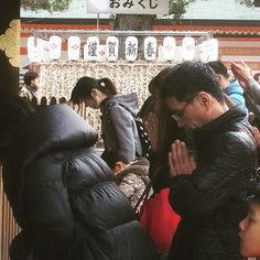 pray #japan #calm #peaceful