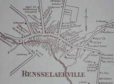 RensselaervilleVillage1866.jpg (1000×737)