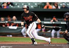 It's pitchers and catchers report day for the Baltimore Orioles, and what a glorious day it is. In part eight of our ten-part, Orioles spring training preview, we focus on the competition for two bench spots and the competition should be fierce with several candidates vying for the spots.
