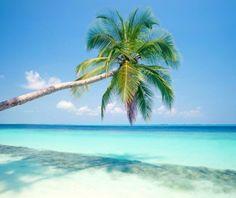 Varadero beach, Varadero, Cuba, North america