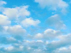 Sky sky sky..