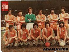 Adanaspor F. in season Turkish Football Teams, English Football League, Classy, Seasons, Fashion, Moda, Chic, Fashion Styles, Seasons Of The Year