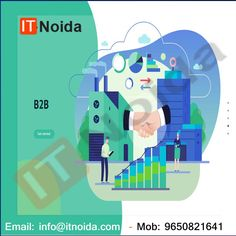Hire the experts of IT Noida to get the most dedicated Web Portal Application Development Services India, USA, UK for your business. Website Development Company, Web Development, Portal Design, Business Format, Android Application Development, Technology Support, Company Work, Seo Services, Mobile App
