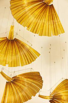 http://lasvit.com/bespoke-glass-installations/contemporary/conrad-hotel--126?i=2
