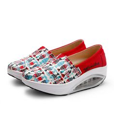 US $21.68 New without box in Clothing, Shoes & Accessories, Women's Shoes, Athletic