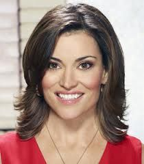 kit hoover - Leo! Natalie Morales, Haircuts, Hairstyles, Access Hollywood, Leo Women, Married Woman, Great Hair, Yolo, Ponytail