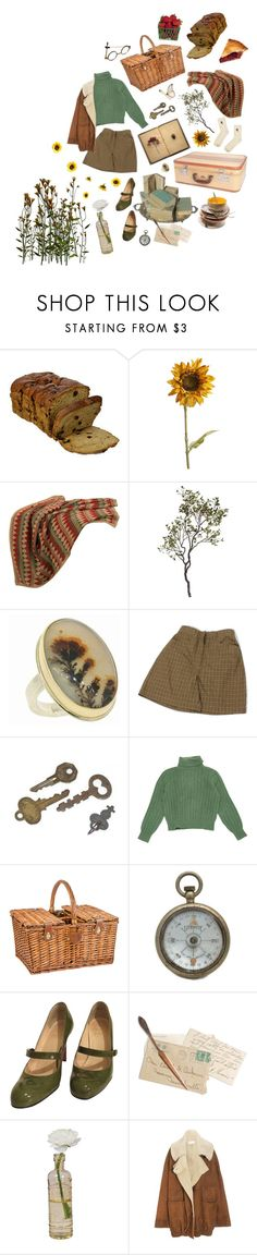 """""""out of mind"""" by detachedanddiscontent ❤ liked on Polyvore featuring Disney, Pier 1 Imports, HiEnd Accents, Crate and Barrel, Jamie Joseph, My Mum Made It, Yves Saint Laurent, Les Jardins de la Comtesse, AG Adriano Goldschmied and Christian Louboutin"""
