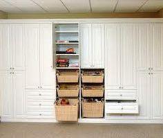 20 Extraordinary Wall Storage Units Snapshot Ideas Ikea Bedroom Garage
