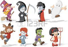 halloween themed cartoon movies