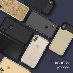 Something BIG is coming #weareready #iphonex .  .  .  .  .  .  .  .  .  .  .  .  #iphone #iphone7cases #iphone7plus #iphone7pluscase #case #cases #camera #iphonecamera #geek #mensfashion #minimalism #blue #green #pantone #fashionblogger #fasionista #launching #soon #galaxys8 #galaxys8plus #apple #iphoneaddict #iphoneonly #kinfolk #mensweardaily #gadgets #california #design