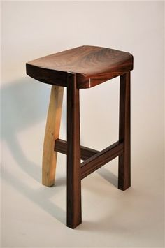 Paul Tellier Fine Woodwork   Studio Furniture Design, Custom Furniture,  Cabinet Maker, Custom