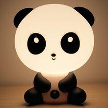 deze lamp is toch te cute! voor € 19,95, echt niet duur.. :-)