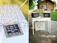 featured Wisconsin farm wedding | BOBBIE + MIKE