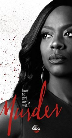 Created by Peter Nowalk. With Viola Davis, Billy Brown, Jack Falahee, Aja Naomi King. A group of ambitious law students and their brilliant criminal defense professor become involved in a twisted murder plot that promises to change the course of their lives.