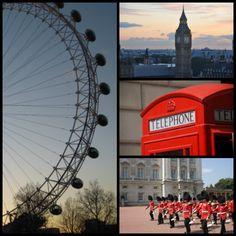 Que ver en Londres con niños - MAMAS VIAJERAS