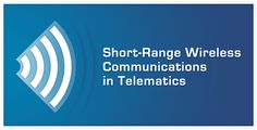 Short range wireless communication in Wifi, Bluetooth, Communication, Connection, Range, Technology, Blog, Tech, Cookers