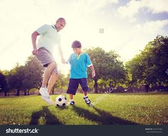 stock-photo-family-father-son-playing-football-summer-concept-247151920.jpg (1500×1222)