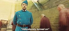 """This Tumblr Version Of """"Les Misérables"""" Is Hilariously Accurate"""