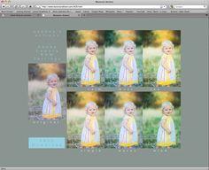 Wynona Robison's (Seriously Awesome) FREE Adobe Camera RawSettings - via EW Couture blog