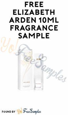 5f33e65fbbe3 22 Best Fragrance Samples images | Fragrance samples, Dr oz, Dr. oz