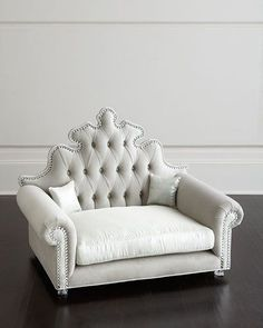 youu0027ll love the library dog sofa at wayfair great deals on all pets products with free shipping on most stuff even the big stuff