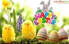 Easter gives hope for tomorrow, As after the winter comes Spring. Our hearts can be filled with gladness As hearts rejoice and sing. Cake Online, Online Gifts, Easter Gift, Happy Easter, Easter Flowers, Flowers Online, Gift Store, Flower Delivery, Special Day