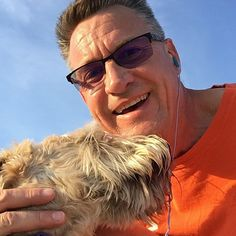 Wheatens.... best dog ever? Quite possibly. #wheatensofinstagram #wheatenterrier #bestdogsever #dogs #walks #getbusywalkingorgetbusydying #outsideplease #outside #woof #fun #trierweilerstyle #walkywalk #sheep via www.farmersagent.com/gtrierweiler